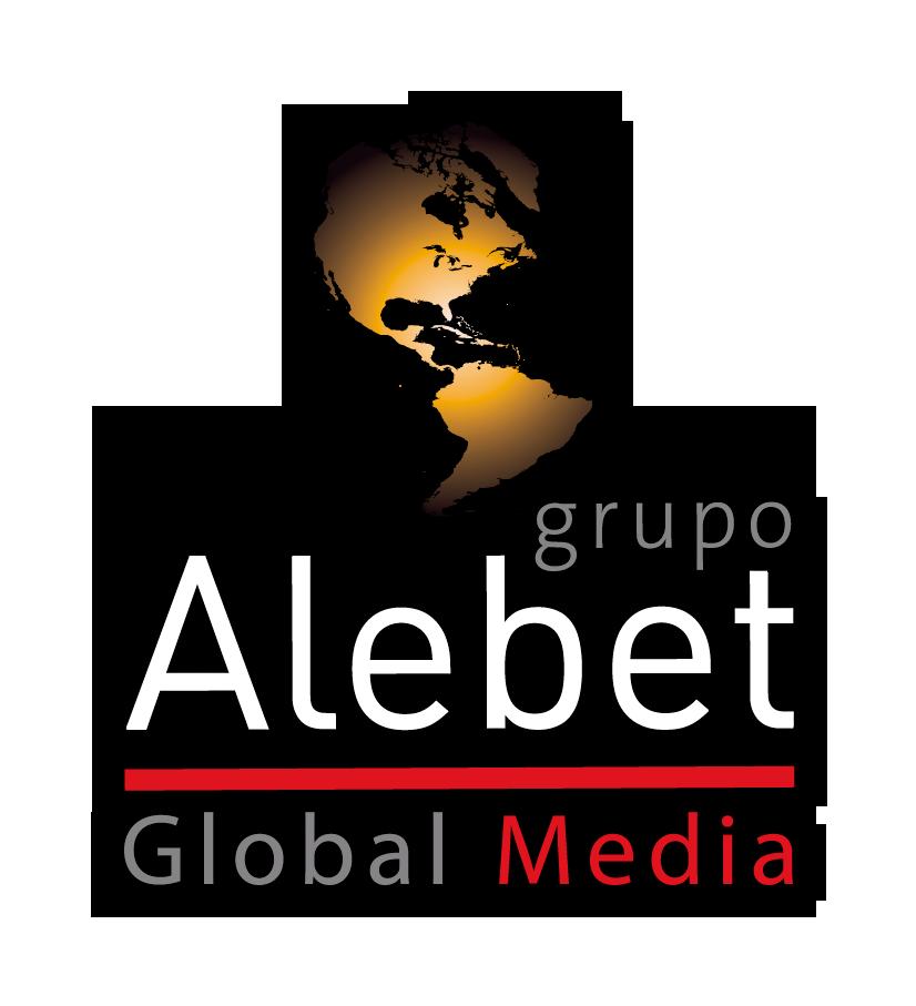 Grupo Alebet Logo
