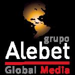 Alebet Global Media