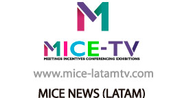 https://mice-latamtv.com