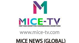 https://mice-tv.com