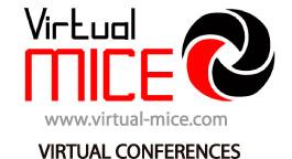 https://virtual-mice.com